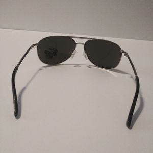 Smith Optics Accessories - Nwt SMITH optics serpico slim silver